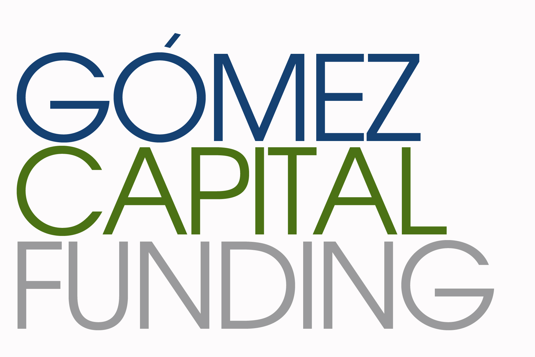 Gomez Capital Funding